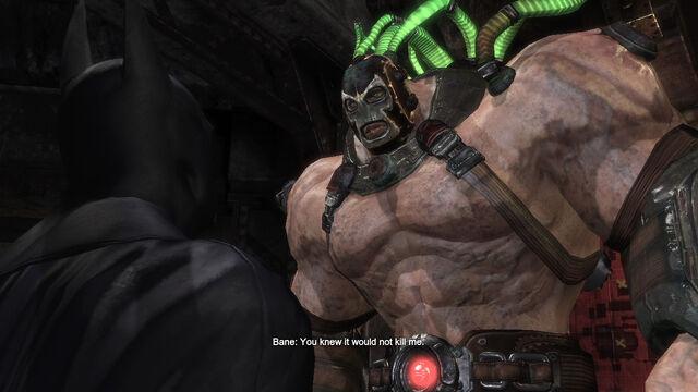 File:Bane Arkham City.jpg