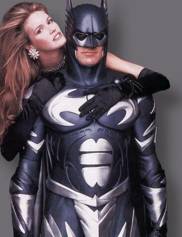 File:Batman & Robin - Batman and Julie.jpg