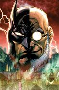 Batman Arkham City 02 Teaser