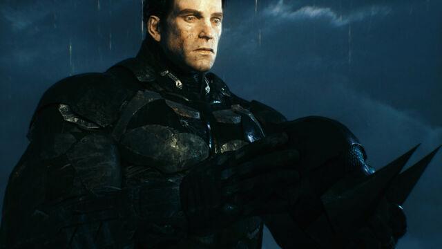 File:Bruce Wayne last crusade.jpg
