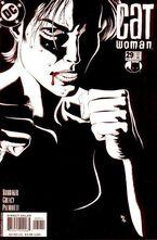 Catwoman29vv