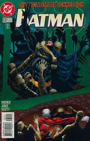 File:Batman532.jpg
