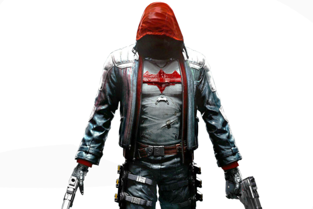 File:Batman arkham knight red hood render.png