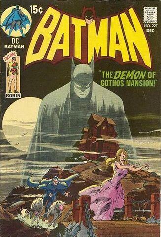 File:Batman227.jpg