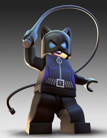File:Catwoman LB2DCS.jpg