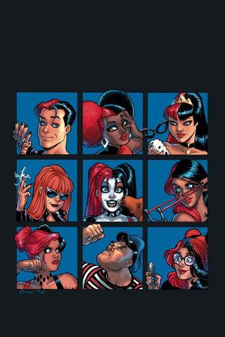 File:Harley Quinn Vol 2-19 Cover-1 Teaser.jpg