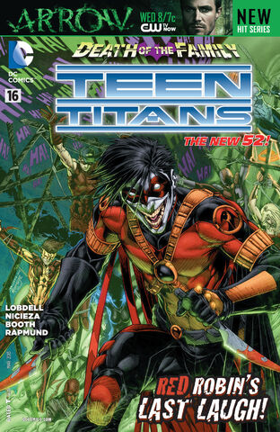 File:Teen Titans Vol 4-16 Cover-1.jpg