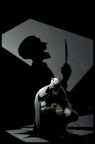 File:Batman Vol 2-38 Cover-1 Teaser.jpg