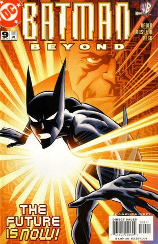 File:Batman Beyond v2 09 Cover.jpg