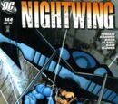 Nightwing (Volume 2) Issue 144