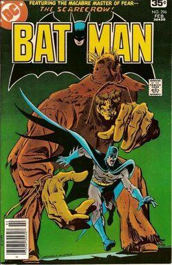 Batman296