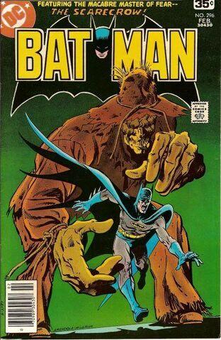 File:Batman296.jpg