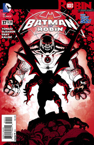 File:Batman and Robin Vol 2-37 Cover-1.jpg