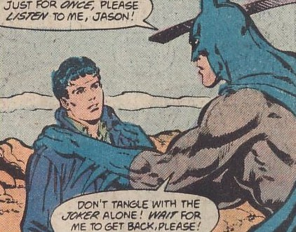 File:1413089-batman427 31.jpg