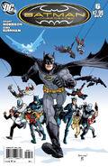 Batman Inc-6 Cover-1