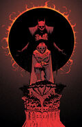 Batman and Robin Vol 2-13 Cover-1 Teaser