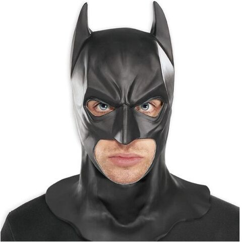 File:Batmanmask.jpg