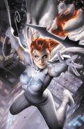 Batgirl Vol 4-27 Cover-1 Teaser