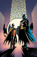 Batman and Robin Vol 2-17 Cover-1 Teaser