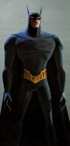 File:Batman promo Beware the Batman.jpg