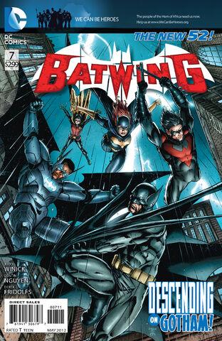 File:Batwing Vol 1-7 Cover-1.jpg