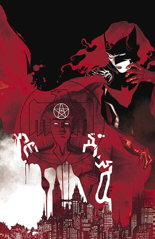 File:Batwoman Vol 1-20 Cover-1 Teaser.jpg