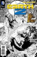 Earth Two Vol 1-12 Cover-2