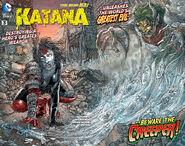 Katana Vol 1-3 Cover-1
