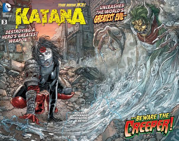 File:Katana Vol 1-3 Cover-1.jpg