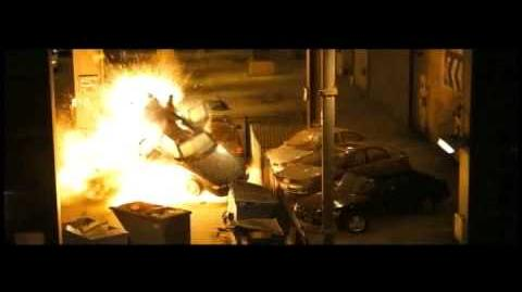 The Dark Knight - TV Spot 36
