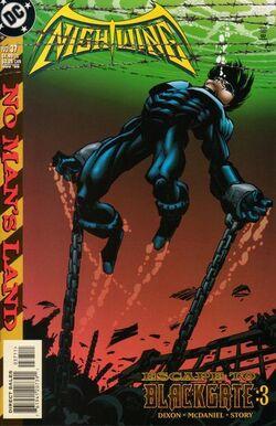 Nightwing37v