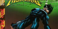 Nightwing (Volume 2) Issue 37