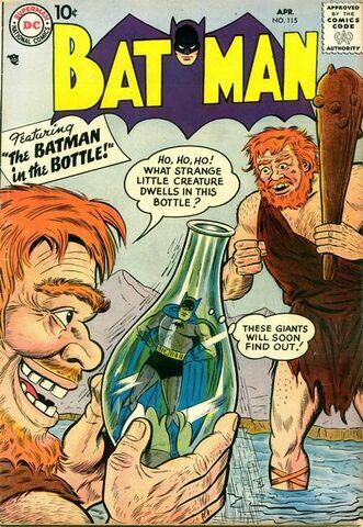 File:Batman115.jpg