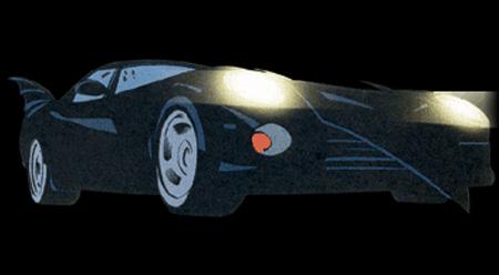 File:Batmobile 012002.jpg