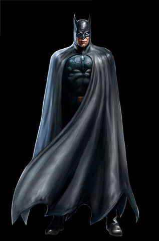 File:BatmanJLH art.jpg