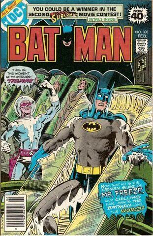 File:Batman308.jpg