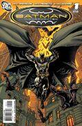 Batman Inc-1 Cover-2