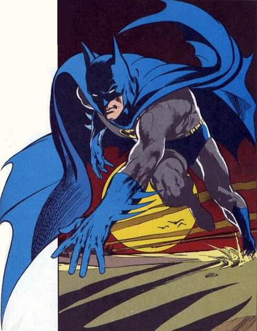 File:BatmanAtDawn.png