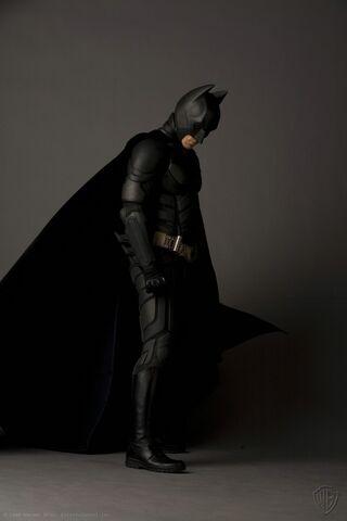 File:Batmanstudio08.jpg