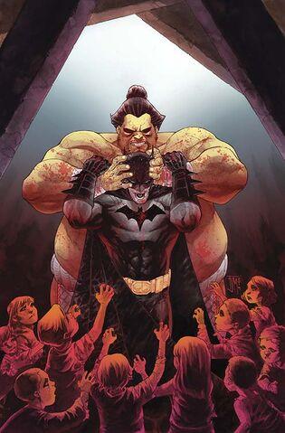 File:Detective Comics Vol 2-31 Cover-1 Teaser.jpg