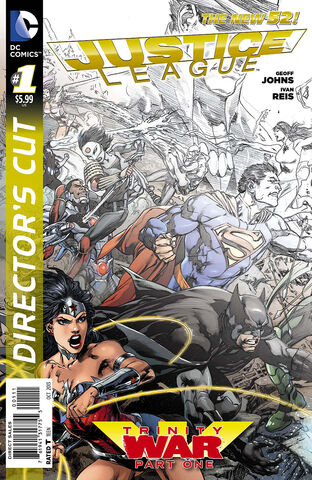 File:Justice League Director's Cut Vol 2-1 Cover-1.jpg
