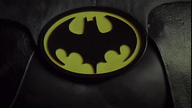 File:89Batman89crest.jpg