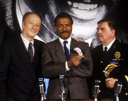 File:Batman 1989 - Dent, Borg and Gordon.jpg