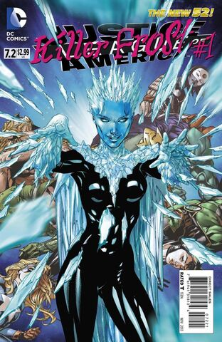 File:Justice League of America Vol 3-7.2 Cover-1.jpg