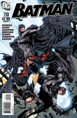 Batman713