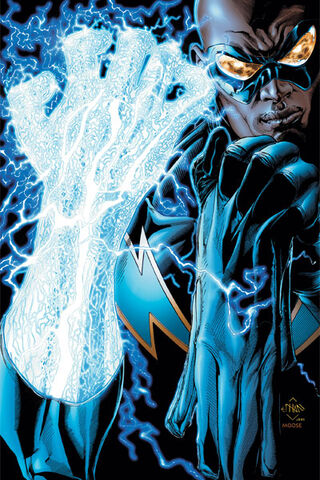 File:Black Lightning-1.jpg