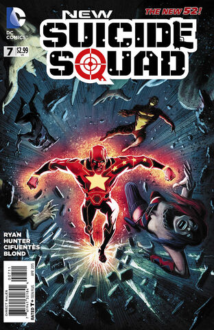 File:New Suicide Squad Vol 1-7 Cover-1.jpg