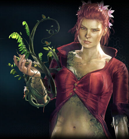 File:Arkham Knight Poison Ivy profile.jpg