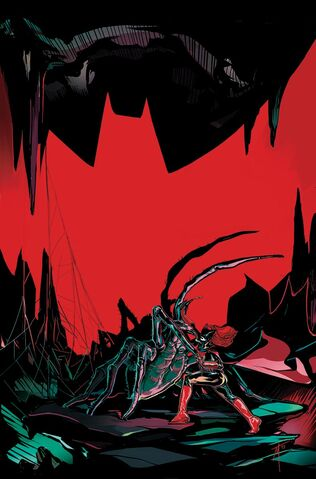 File:Batwoman Vol 1-28 Cover-1 Teaser.jpg