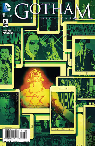 File:Gotham by Midnight Vol 1-8 Cover-1.jpg